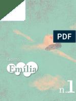 Caderno-Emilia_N_1.compressed.pdf