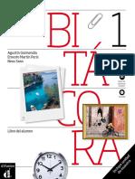 Bitacora Bchr 2010 Web
