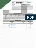 DIESEL RECIPT 11.03.2019 - OMANOIL.pdf