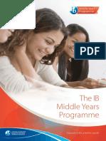 myp-programme-brochure-en.pdf