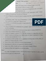 Scan 9 May 2019.pdf