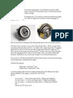 Description+of+the+torque+converter