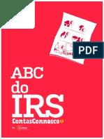 Copyright 2016 O ABC do IRS Contas Connosco by Cofidis, Todos os direitos reservados 1.pdf