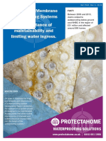 PS48-Cavity-Drain-Membrane-Waterproofing-Systems-The-importance-of-maintainability-and-limiting-water-ingress.pdf