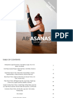 Ab'Asanas+(Expanded+&+Updated)
