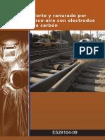 ES29104-09_borrador.pdf