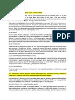 Parcial de PN UBP