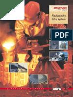 AGFA NDT Brochure.pdf