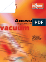 Accessories catalogue_de_en_fr