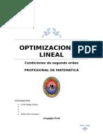 optimizacion no lineal.docx