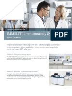 immulite_2000xpi_assay_menu