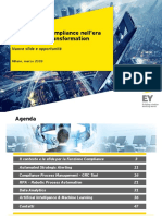 20180228_EY_Compliance e Digital Transformation