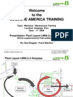 02 Plant Overview
