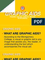 g8 Graphic Aids