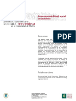 La responsabilidad social corporativa.pdf