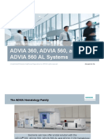 2_ADVIA_360_560_Presentation_2016-06-09