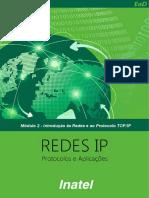 Apostila IPV4