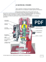 1_moteur-2-temps-prof.pdf