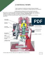 moteur4 temp.pdf