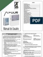 Aspex_XFOUR_USUA-1.pdf
