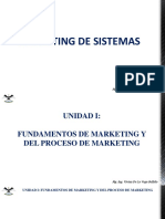 Guia 02 -Plan de Marketing