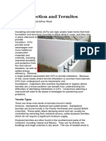 Material sobre ICF  (em inglês)