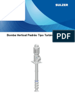 JTS StandardVerticalTurbinePump Bp E00727 7 2015 WEB