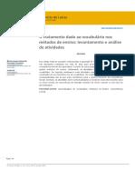 vocabulário nos.pdf
