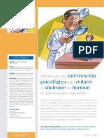 pd0000018542.pdf