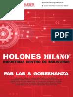 Holones 4.0