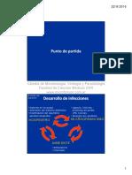2016 Defensa 01 InfeccionesPielPartesBlandas