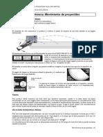 TP_Movimiento_de_proyectiles_mini.pdf