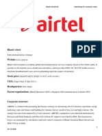 Bharti Airtel.docx