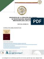 Propuesta Centro de Investigación.docx