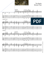 Klezmer Tune8.pdf