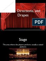 typesofstages-110929114256-phpapp02