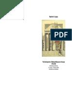 Boekje+Napoleon%27s+Legacy.pdf