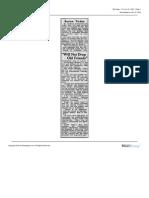 The_Age_Fri__Jun_18__1948_.pdf