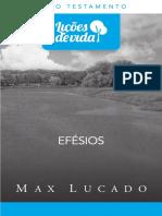 09__efesios_