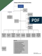 Resenha3 Introducao a Tologia Sistematica Millard Erickson Franklin Ferreira