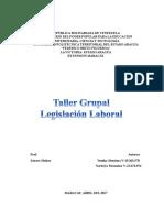 Taller Teorico de Legislación (1)