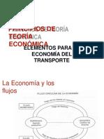Principios de Teoria Económica-convertido