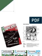 comics (2)