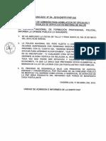 COMUNICADO N° 04 ASIMILACION (1).pdf
