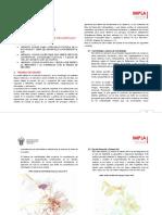 MEMORIA PLAN 2016-2025 CAPITULO 3.pdf