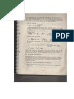 Libro Uis Analisis Dimensional Teoria Ejemplos