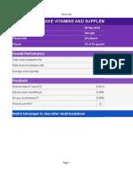 kahoot results caybiga high inset.xlsx