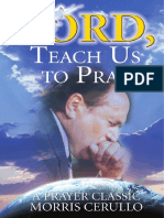Lord-Teach-Us-To-Pray-Ebook.pdf