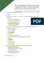 KUNCI JAWABAN SUMATIF M2 IPA.pdf