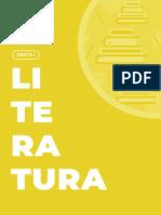 Literatura 1 Me Salva